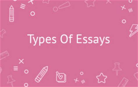 Extended Essay Guide: Topics, Format, Outline EssayPro