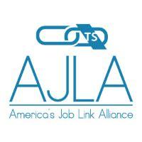 Free resume of jobs seekers in south america